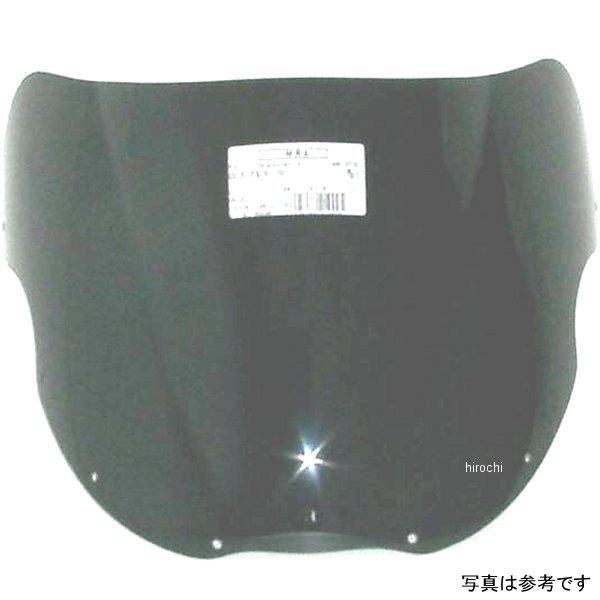 エムアールエー MRA スクリーン レーシング 91年-92年 GSXR1100 黒 4548664024414 JP店