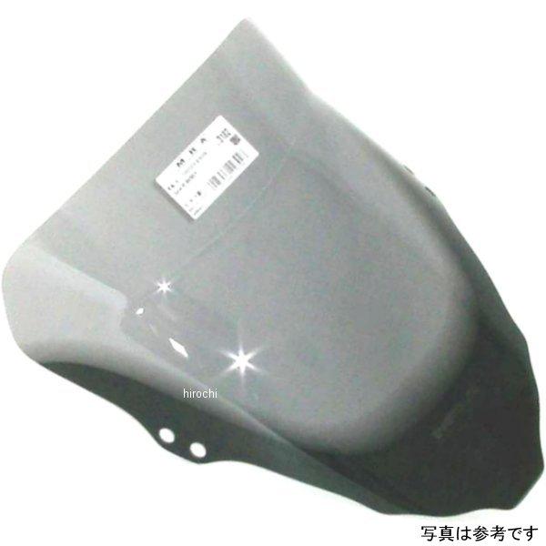 エムアールエー MRA スクリーン ツーリング RF900、400R 黒 4548664094912 JP店