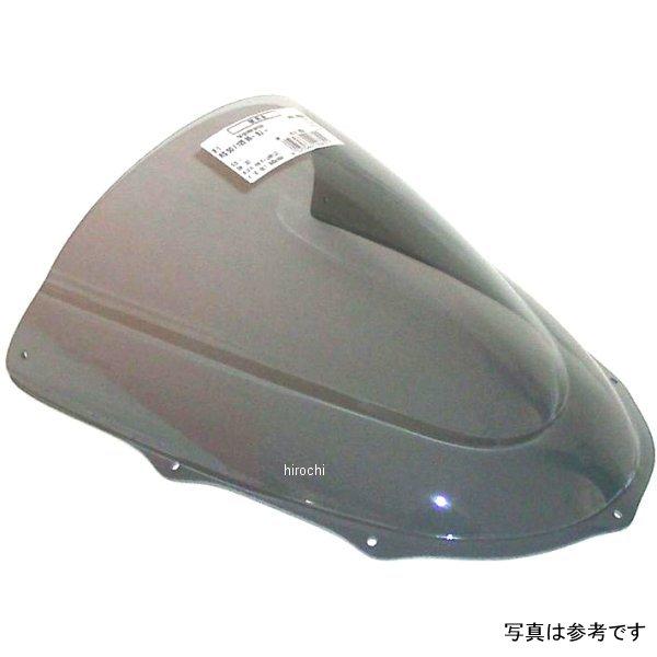 エムアールエー MRA スクリーン レーシング 98年以降 アプリリア RS250 黒 4548664103188 JP店