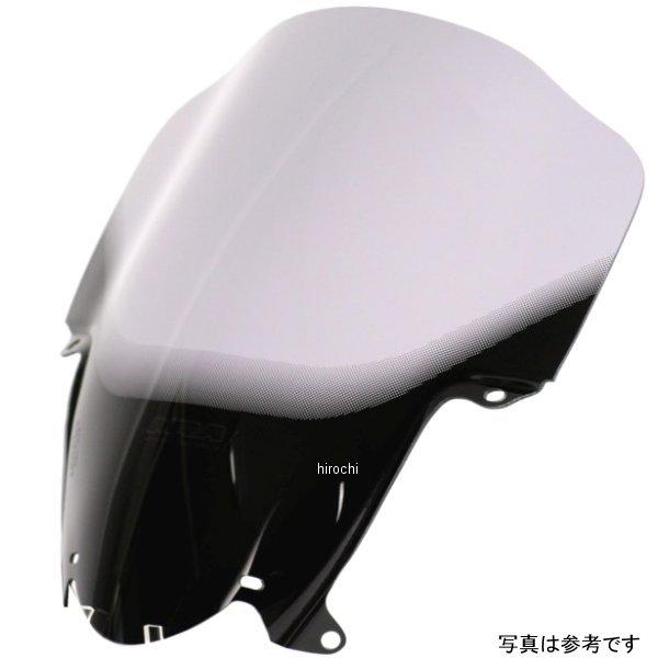 エムアールエー MRA スクリーン ツーリング 08年以降 バンディット GSX650F、1250F スモーク 4548664148226 JP店