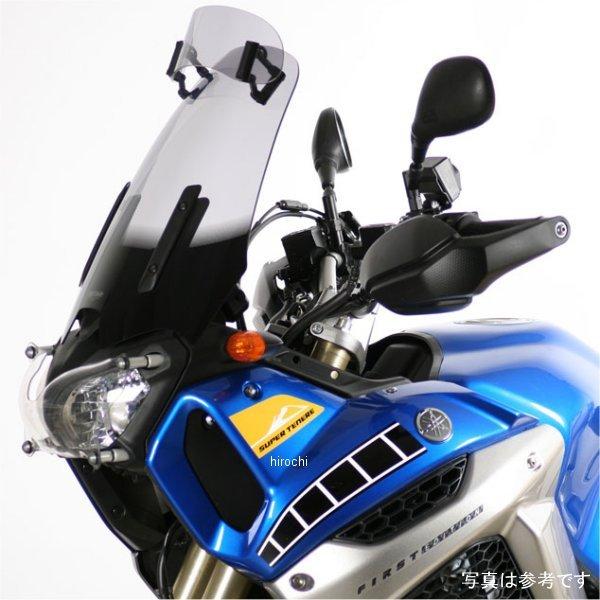 エムアールエー MRA ヴァリオ ツーリング 10年-13年 XT1200Z スーパーテネレ スモーク 4548664205776 JP店