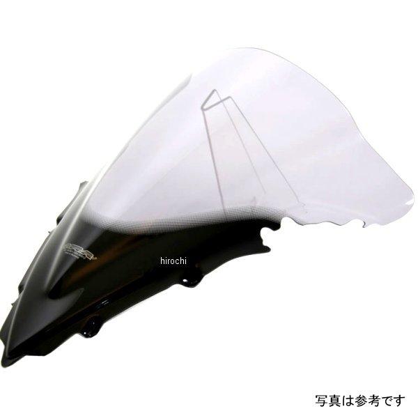 エムアールエー MRA スクリーン レーシング 09年-14年 YZF-R1 黒 4548664508501 JP店