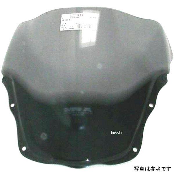 エムアールエー MRA スクリーン レーシング 97年-07年 CBR1100XX 黒 4548664775934 JP店