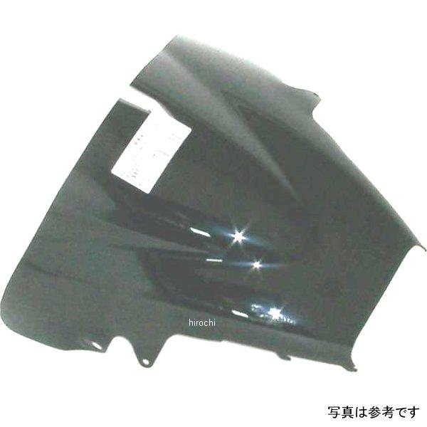 エムアールエー MRA スクリーン レーシング 98年-01年 VFR800 黒 4548664777648 JP店
