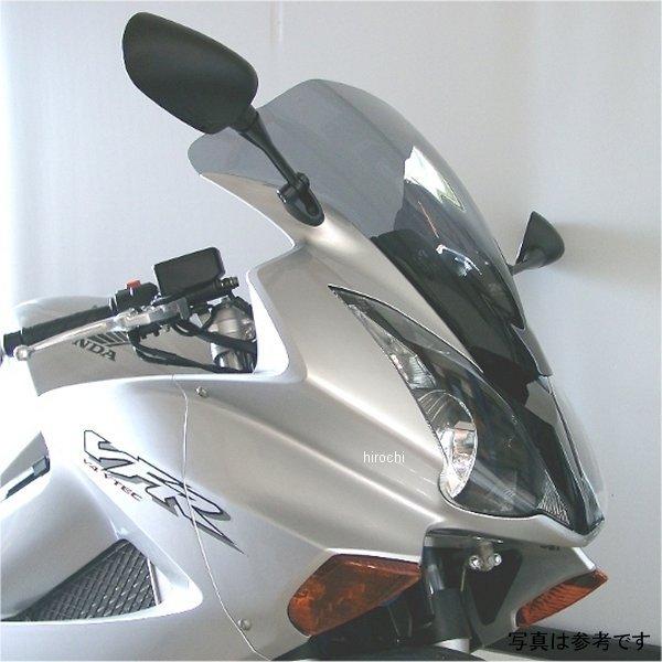 エムアールエー MRA スクリーン レーシング 02年-09年 VFR800 黒 4548664777730 JP店