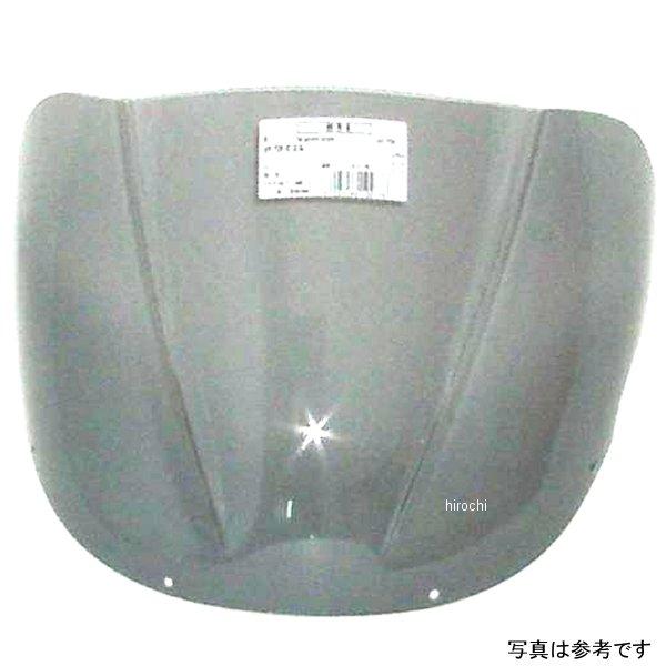 エムアールエー MRA スクリーン レーシング VFR750R RC30 黒 4548664778195 JP店