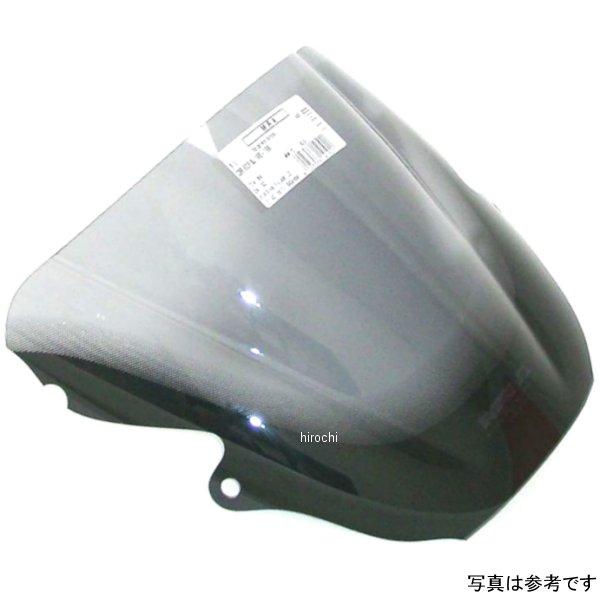 黒 JP店 95年-98年 エムアールエー CBR600F MRA スクリーン レーシング 4548664785315