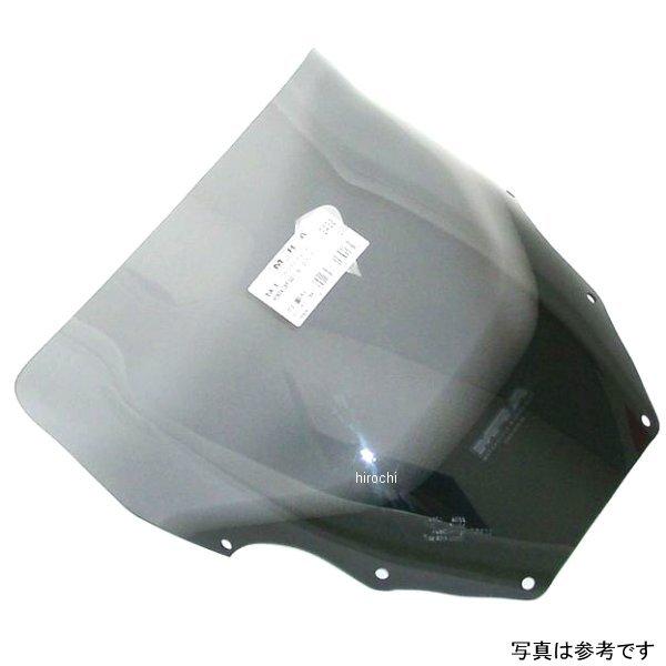 エムアールエー MRA スクリーン ツーリング 99年-00年 CBR600F 黒 4548664785438 JP店