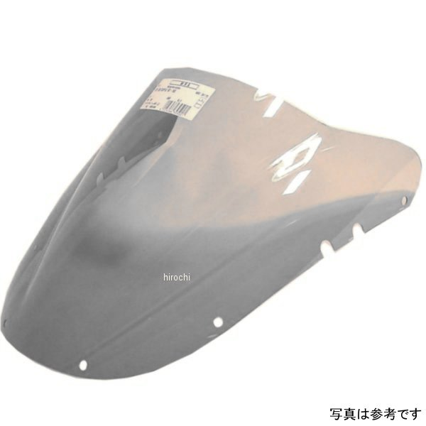 エムアールエー MRA スクリーン レーシング 91年-93年 FZR1000 黒 4548664788033 JP店