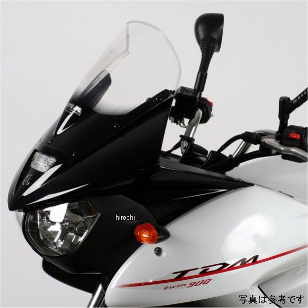 エムアールエー MRA スクリーン レーシング 02年-10年 TDM900 黒 4548664799763 JP店