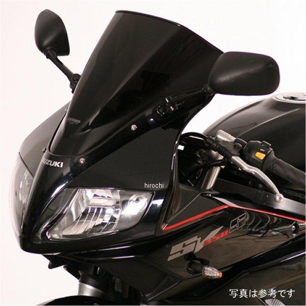 エムアールエー MRA スクリーン レーシング 03年-05年 SV1000S、650S 黒 4548664803651 JP店