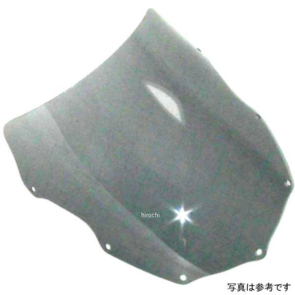 エムアールエー MRA スクリーン ツーリング 96年-97年 GSXR600、750 黒 4548664804481 JP店