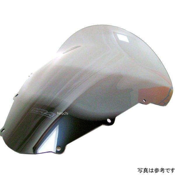 エムアールエー MRA スクリーン ツーリング 02年-05年 ZZR1200 黒 4548664807291 JP店