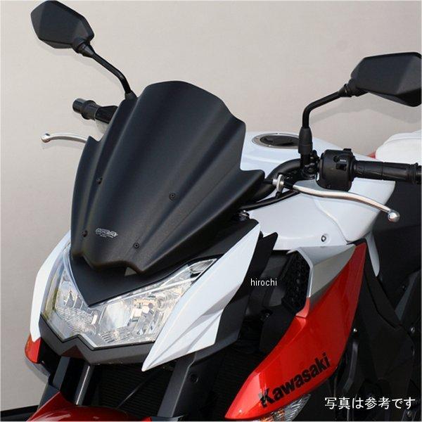 エムアールエー MRA スクリーン レーシング 10年-13年 Z1000 黒 4548664808953 JP店