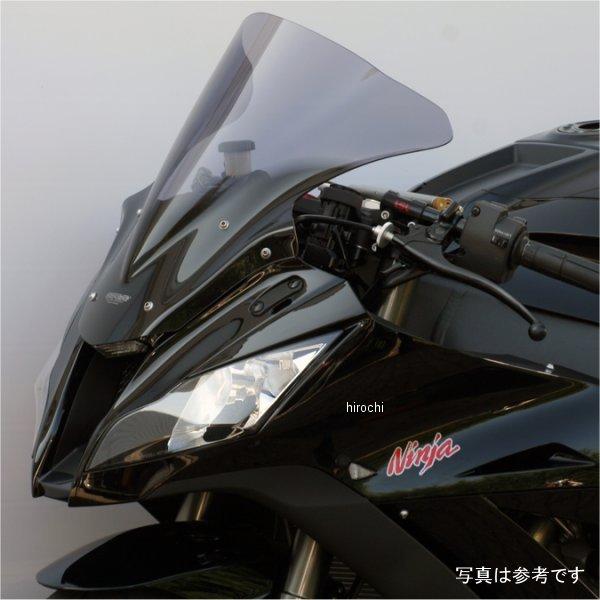 エムアールエー MRA スクリーン レーシング 11年-15年 ZX-10R 黒 4548664809400 JP店
