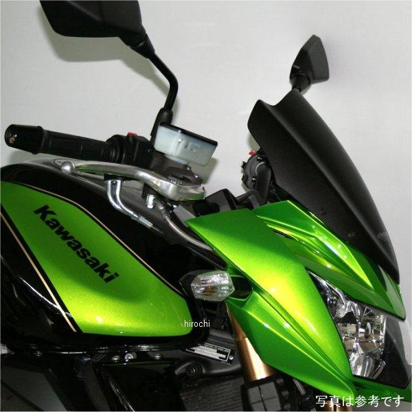 エムアールエー MRA スクリーン ツーリング 11年以降 Z750R 黒 4548664843060 JP店