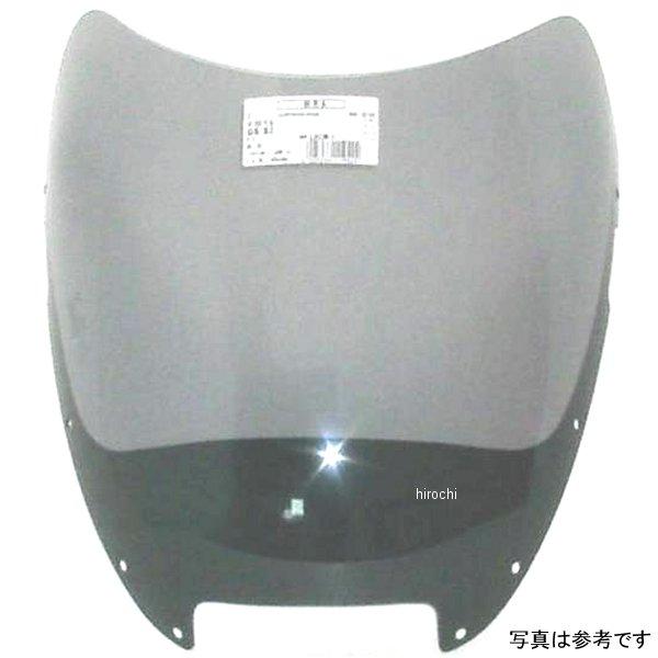 エムアールエー MRA スクリーン オリジナル VF1000 F2 スモーク 4548916062263 JP店