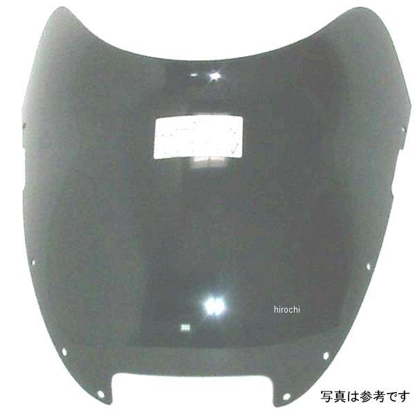 エムアールエー MRA スクリーン スポイラー VF1000 F2 クリア 4548916062270 JP店