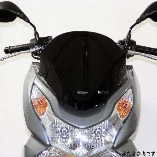 エムアールエー MRA スクリーン スポーツ KTM 990 スーパーモト SM、SMR スモーク 4548916062799 JP店