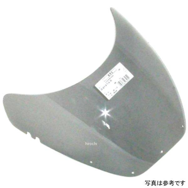 エムアールエー MRA スクリーン オリジナル 92年以降 GSXR400R GK76A クリア 4548916063017 JP店
