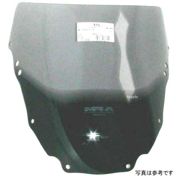 エムアールエー MRA スクリーン ツーリング 95年 GSXR750 W GR7BB、GR7BA クリア 4548916066094 JP店