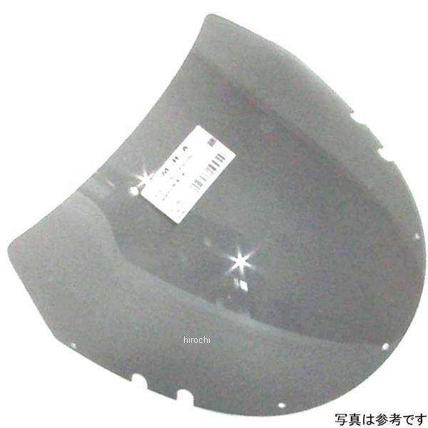 エムアールエー MRA スクリーン ツーリング 89年-90年 RGV250 VJ21A クリア 4548916066230 JP店