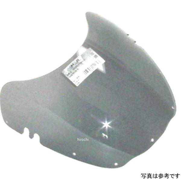 エムアールエー MRA スクリーン オリジナル 91年以降 RGV250 VJ22B スモーク 4548916066278 JP店