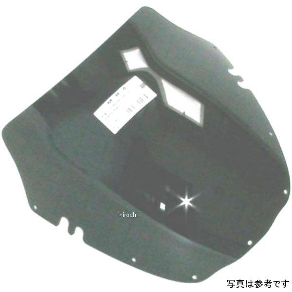 エムアールエー MRA スクリーン ツーリング 91年以降 RGV250 VJ22B クリア 4548916066308 JP店