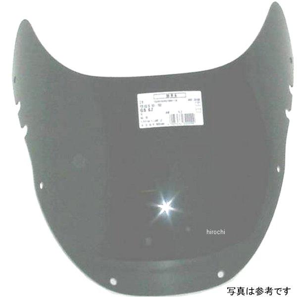 エムアールエー MRA スクリーン オリジナル 91年-93年 FZR600 クリア 4548916066803 JP店