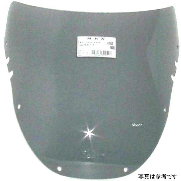 エムアールエー MRA スクリーン ツーリング 91年-93年 FZR600 クリア 4548916066841 JP店