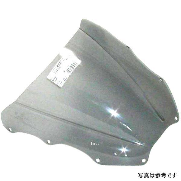 91年以降 スモーク 4548916074570 エムアールエー MRA スクリーン レーシング ZXR400L JP店