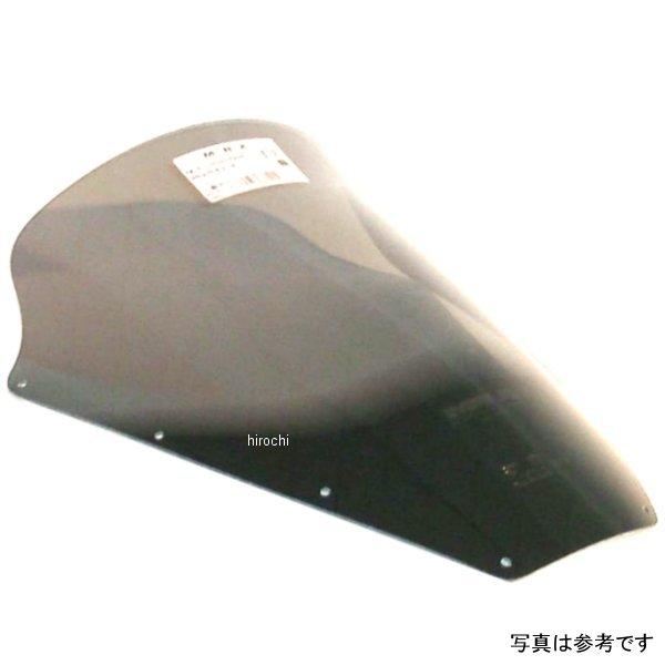 エムアールエー MRA スクリーン ツーリング 98年-00年 アプリリア RSV1000、R クリア 4548916074587 JP店