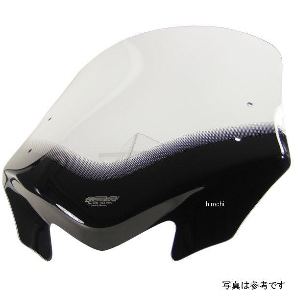エムアールエー MRA V-FLOW Z スタンダード 汎用 スモーク 4548916092833 JP店