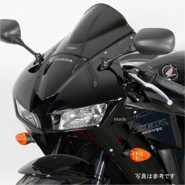 エムアールエー MRA スクリーン レーシング 13年-16年 CBR600RR 黒 4548916184538 JP店