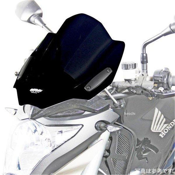 エムアールエー MRA スクリーン ツーリング 09年-16年 CB1000R 黒 4548916399949 JP店
