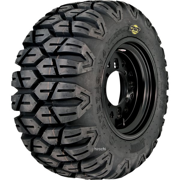 【USA在庫あり】 ダグラスホイール Douglas Wheel タイヤ モハーベ 28X11-14 8PR 0320-0719 JP