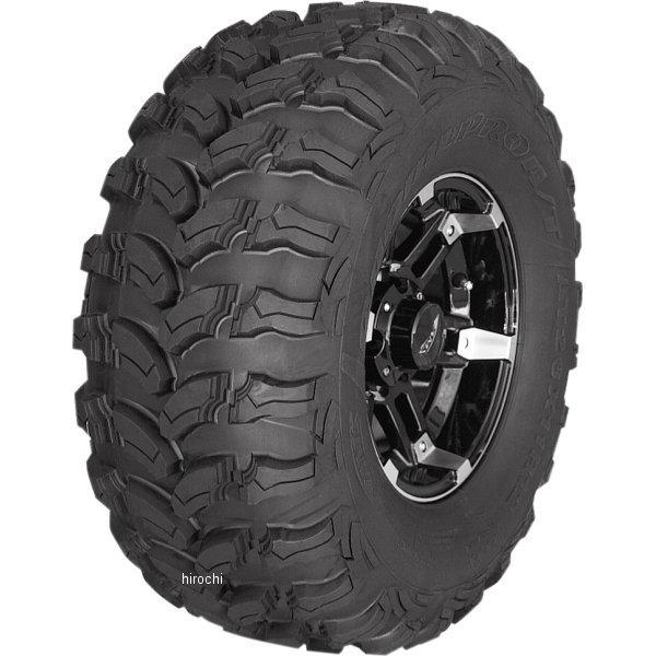 【USA在庫あり】 AMS タイヤとホイールのセット ラジアル-Pro リア 左 0331-1226 JP