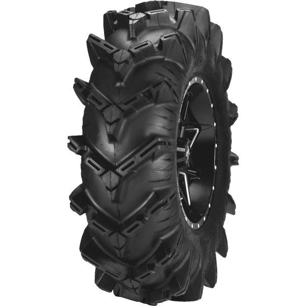 【USA在庫あり】 ITP タイヤ クリプティッド 32x10-15 6PR フロント/リア 372996 JP店