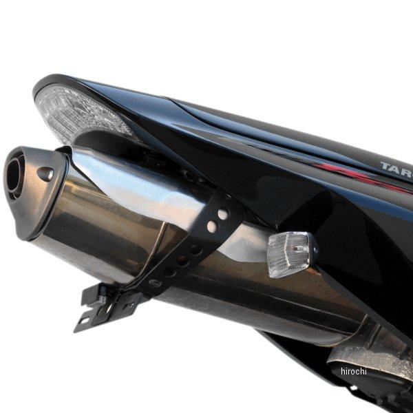 【USA在庫あり】 タルガ Targa フェンダーレスキット 05年-06年 CBR600RR ウインカー付き 2030-0164 JP店