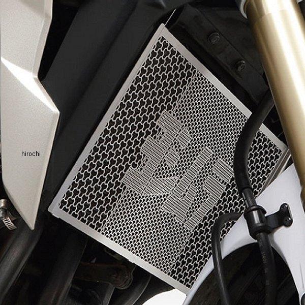 ヨシムラ ラジエターコアプロテクター 94年-08年 ZRX400、ZRX400-2 454-232-0000 JP店