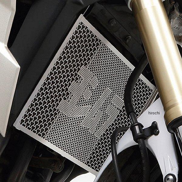 ヨシムラ ラジエターコアプロテクター 12年以降 KTM 690デューク 454-665-0000 JP店