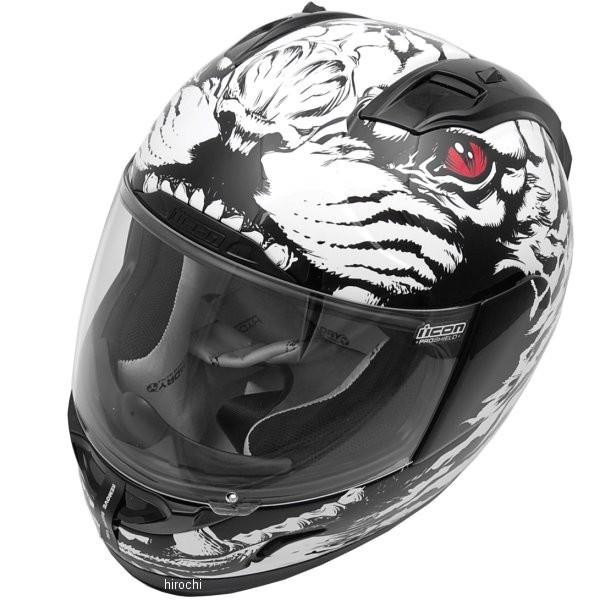 アイコン ICON フルフェイスヘルメット ALLIANCE BERSERKER 黒 Mサイズ (57cm-58cm) 0101-7789 JP店