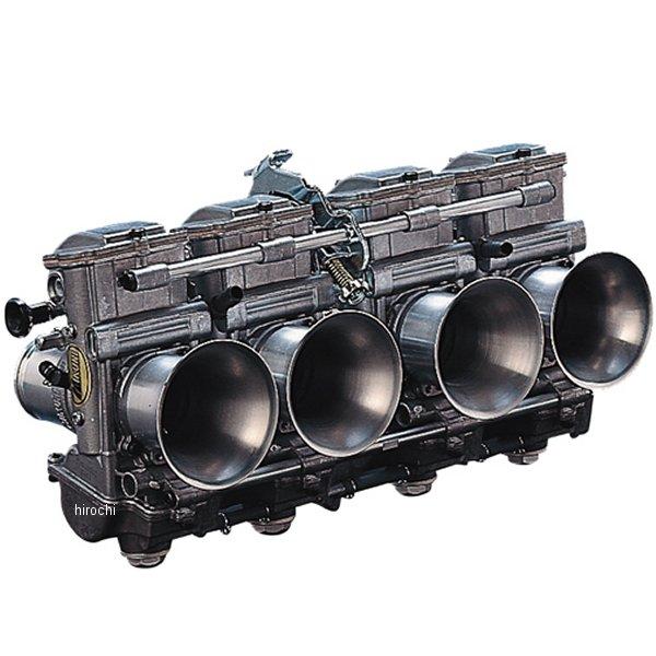 アクティブ ACTIVE 車種別キャブレターキット TMRφ32-D6 ファンネル仕様 89年-95年 ゼファー400 35113206 JP店
