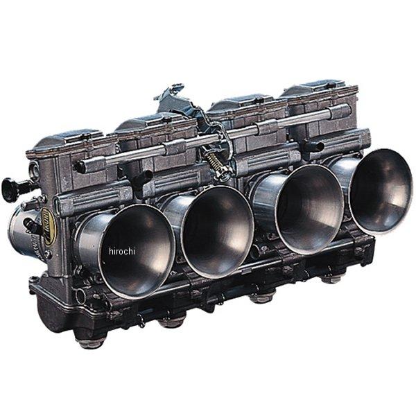 【メーカー在庫あり】 アクティブ ACTIVE 車種別キャブレターキット TMRφ34 DNAアルミトップ仕様 全年式 Z1、Z2 35103400DA JP店