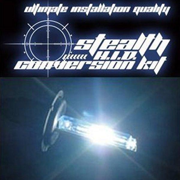 ステルスHIDキット STLH-H11-2 JP店