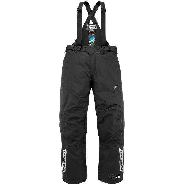【USA在庫あり】 アイコン ICON パンツ DKR MONOCHROMATIC 黒 XLサイズ 2821-0929 JP店