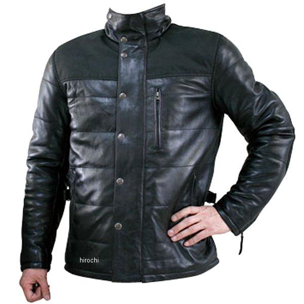 モトフィールド MOTO FIELD レザージャケット 黒 3Lサイズ MF-LJ108 JP店
