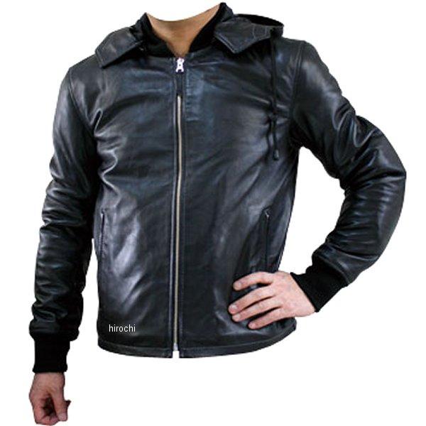 新到着 モトフィールド MOTO FIELD レザージャケット 黒 FIELD モトフィールド 4Lサイズ MF-LJ109K MOTO JP店, N CUSTOM:4acd7d5e --- portalitab2.dominiotemporario.com