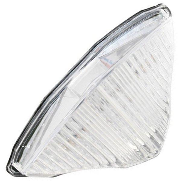 【USA在庫あり】 Moto MPH LEDテールライト クリア 04年-06年 YZF-R1 2010-1016 JP店