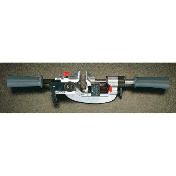 【メーカー在庫あり】 エスコ ESCO 15.3-41mm ケーブル中間用ストリッパー 000012003547 JP店